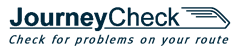 journeycheck logo